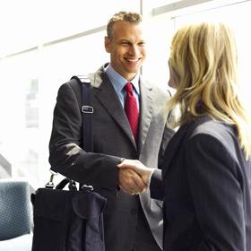 Salesperson.jpg
