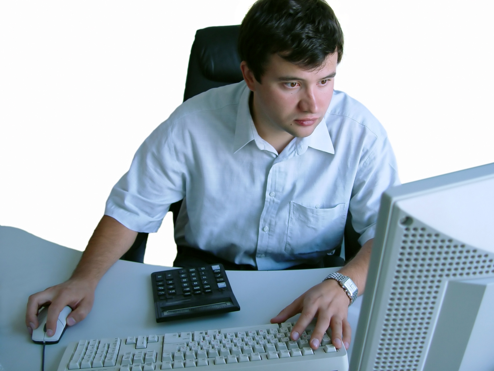 busy man white collar.jpg
