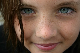 freckleface girl.jpg