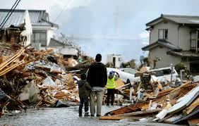 Tsunami destruction - burmese.dvd.no.jpeg