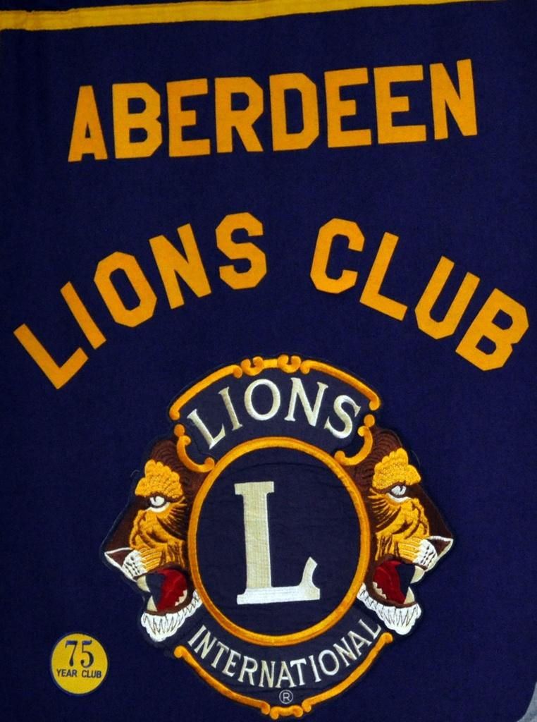 2013-0724 Lions 75th Anniversary 035.jpg