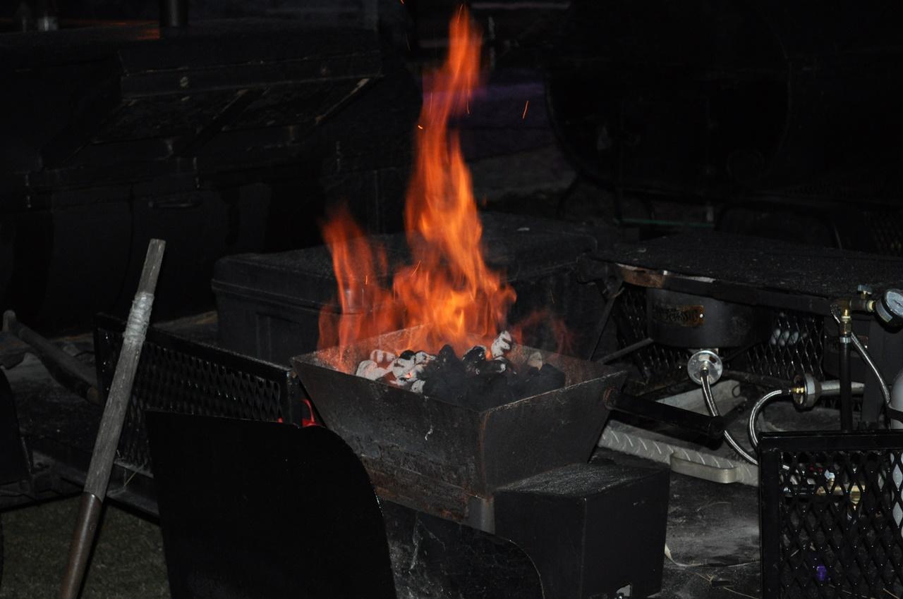 2017-0316 BBQ - Charcoal.JPG
