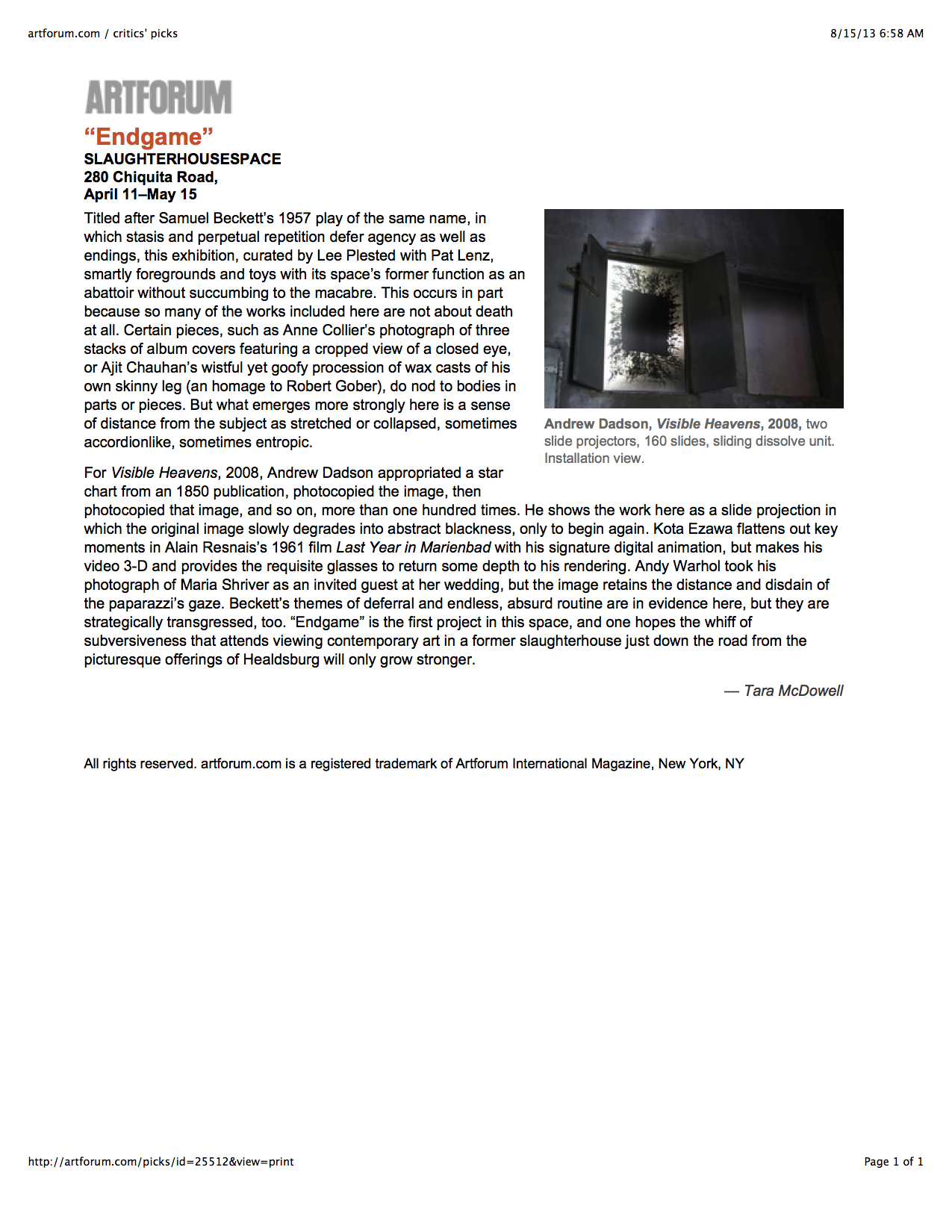 artforum.com : critics' picks.jpg