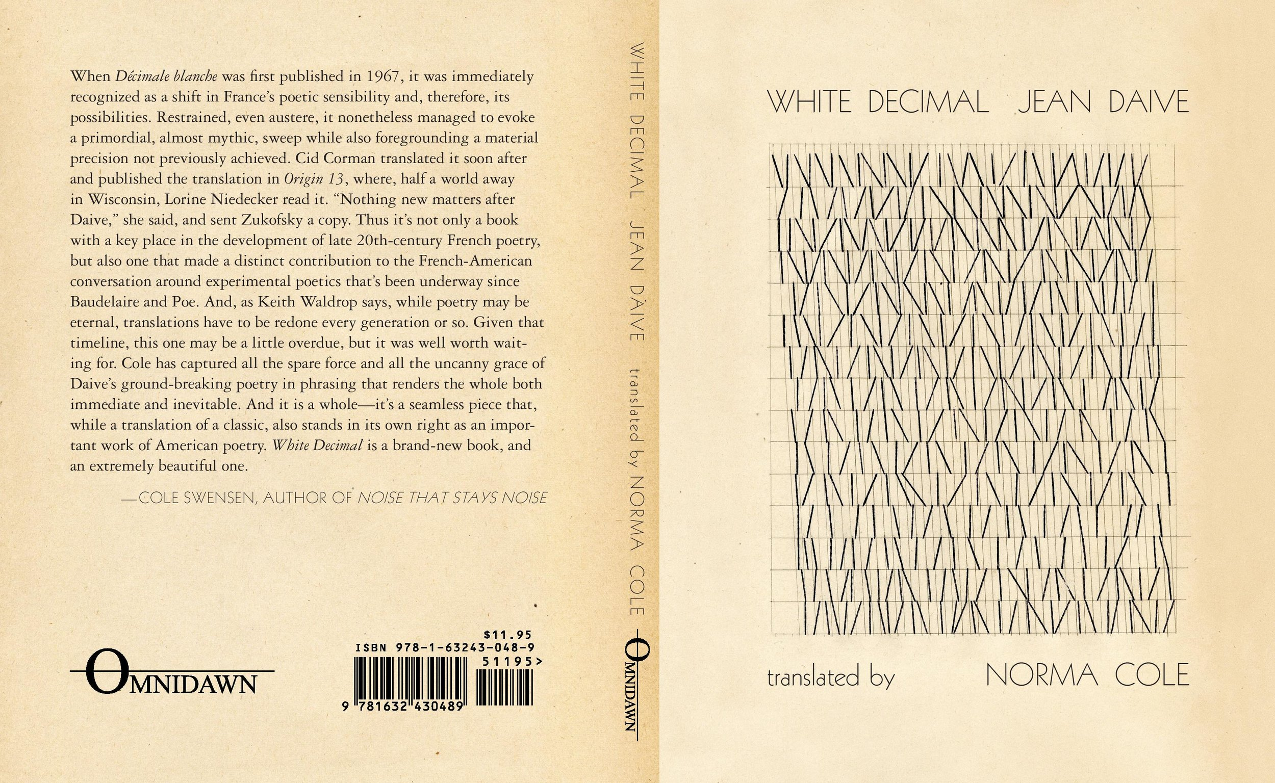2017-04-19 White Decimal cover-GH draft 3-2-page-001.jpg