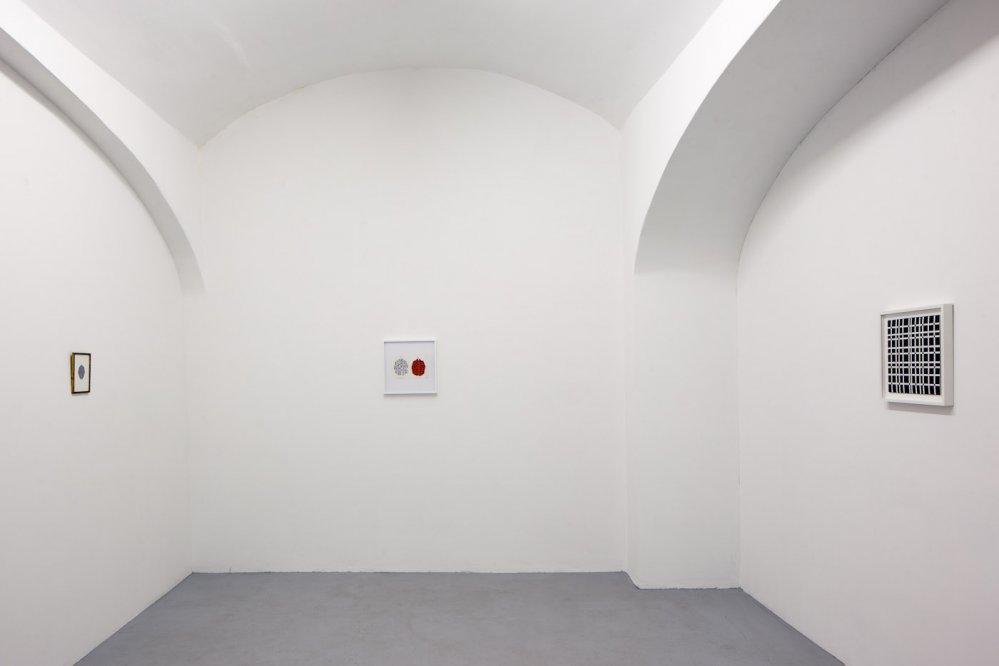 exhibition-view-inner.jpg