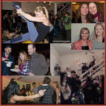 Turning-Point-Pilates-Holidayparty-2013-2.jpg