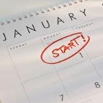 January start.jpg