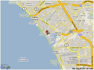 map-van.png