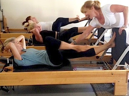 "At Turning Point Pilates they will support you whether your're deconditioned, an athlete, overweight, injured, have chronic illness or are prepping for some major challenge like climbing Mt Everest or walking the Inca Trail to Machu Picchu.            Normal   0           false   false   false     EN-US   X-NONE   X-NONE                                                                                                                                                                                                                                                                                                                                                                           /* Style Definitions */  table.MsoNormalTable 	{mso-style-name:""Table Normal""; 	mso-tstyle-rowband-size:0; 	mso-tstyle-colband-size:0; 	mso-style-noshow:yes; 	mso-style-priority:99; 	mso-style-parent:""""; 	mso-padding-alt:0in 5.4pt 0in 5.4pt; 	mso-para-margin-top:0in; 	mso-para-margin-right:0in; 	mso-para-margin-bottom:10.0pt; 	mso-para-margin-left:0in; 	line-height:115%; 	mso-pagination:widow-orphan; 	font-size:11.0pt; 	font-family:""Calibri"",""sans-serif""; 	mso-ascii-font-family:Calibri; 	mso-ascii-theme-font:minor-latin; 	mso-hansi-font-family:Calibri; 	mso-hansi-theme-font:minor-latin;}"