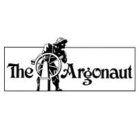 Argonaut_logo.png