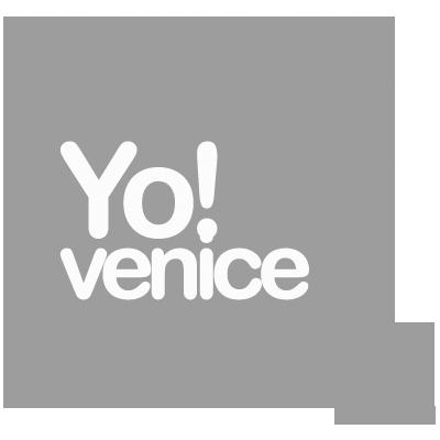 yo-logo.png