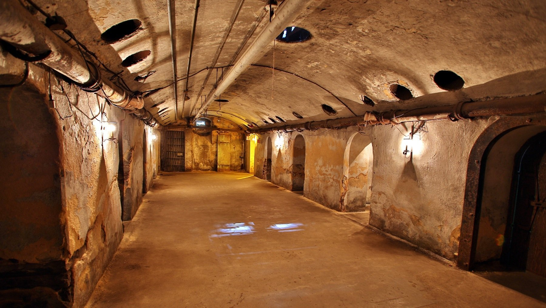 old-jail---dungeon-2jpg-c91989f8d0df0ca4.jpg