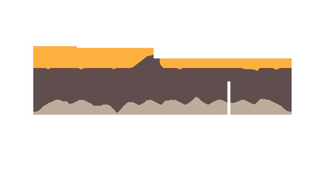 Doghouse Pottery
