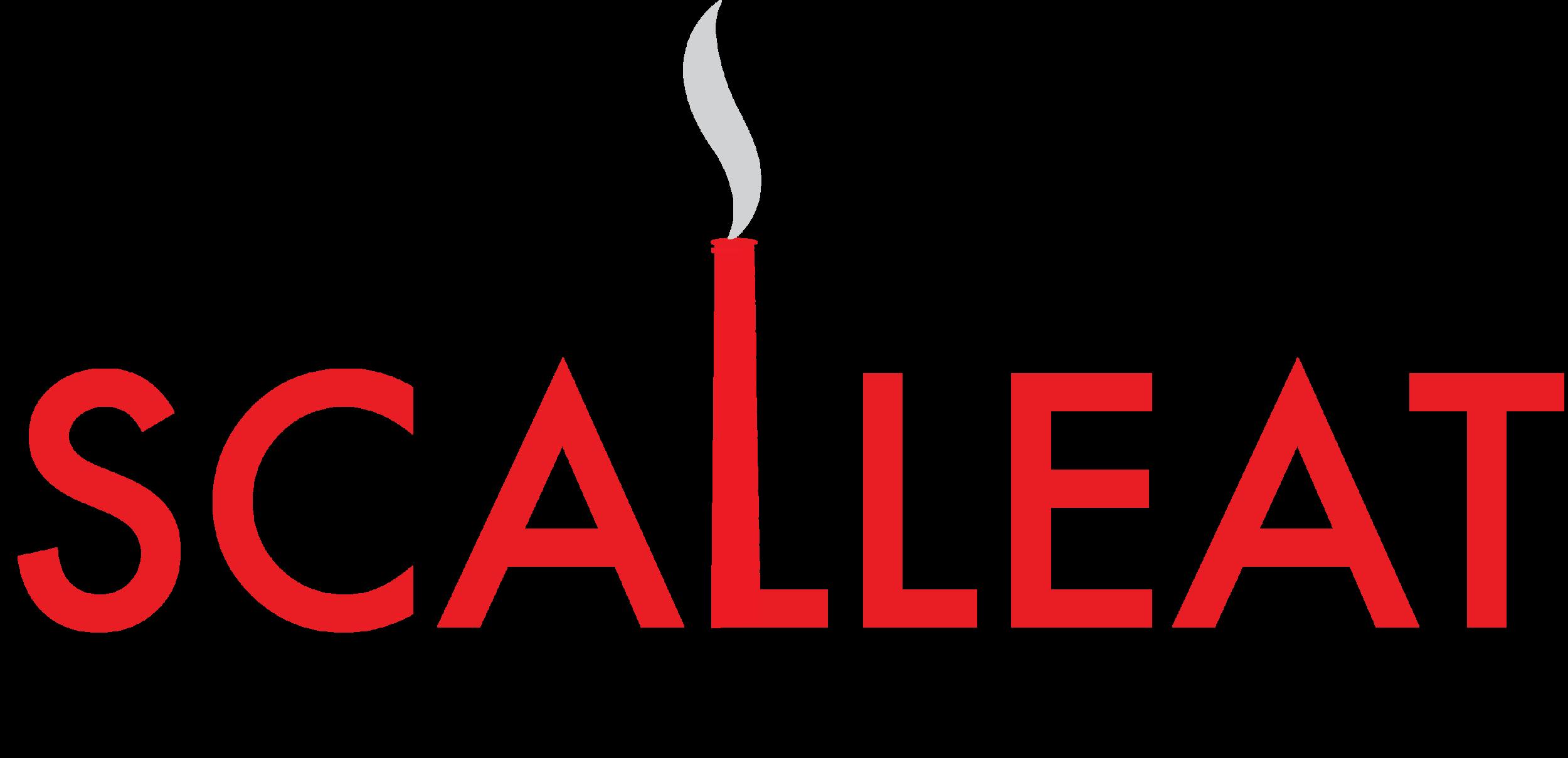 scalleatlogo.png