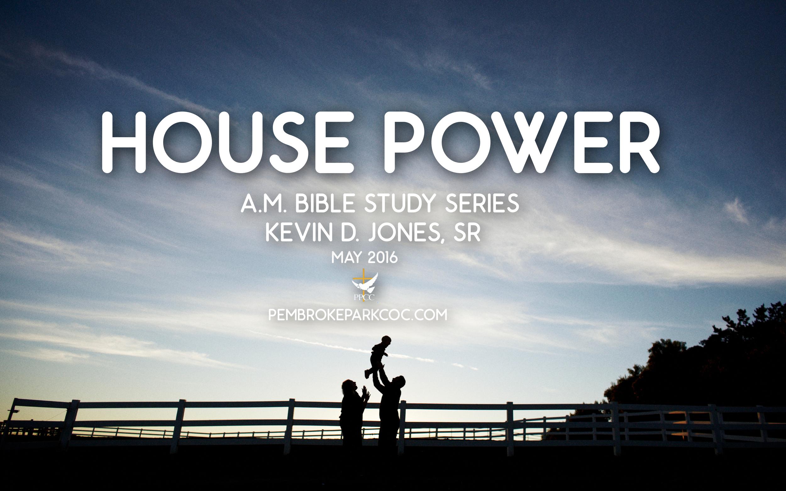 HOUSEpower.jpg