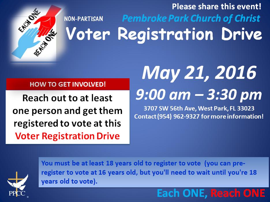 Voter flyer 04-29-16.png