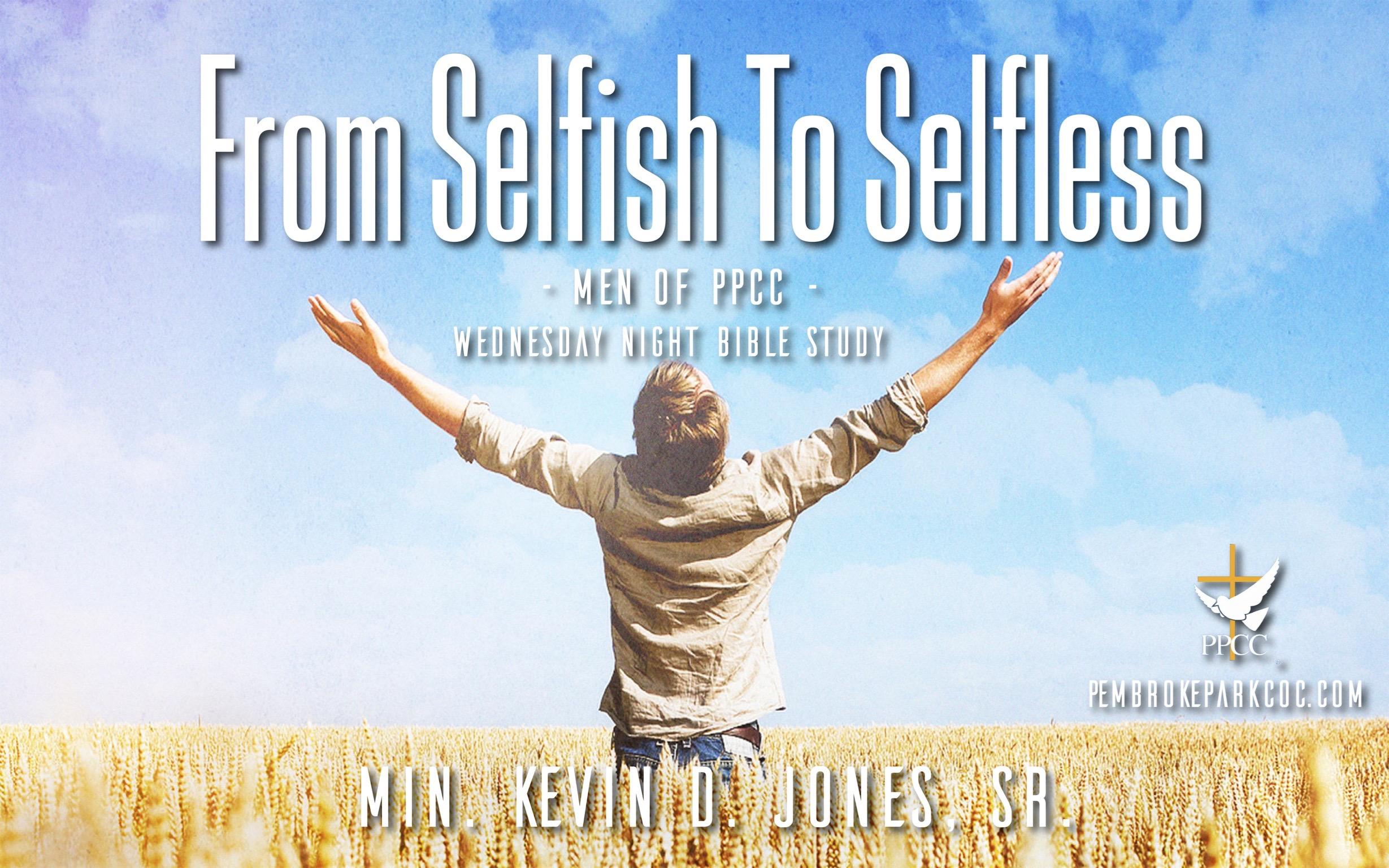 selfish.jpg