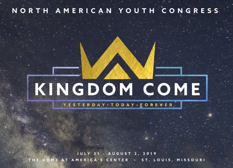 NAYC19_FRONTv182737-768x552.png