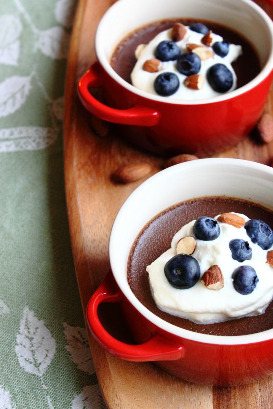 chocolate-pots-de-creme_small.jpg