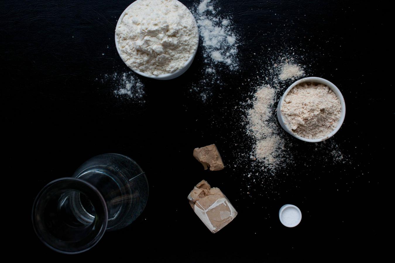 flour_cups_corrected_small.jpg