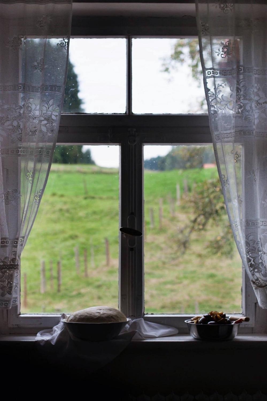 Zwetschgendatschi | My Blue&White Kitchen