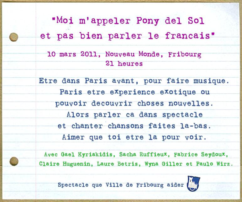 Ponyflyer10mars2011.jpg