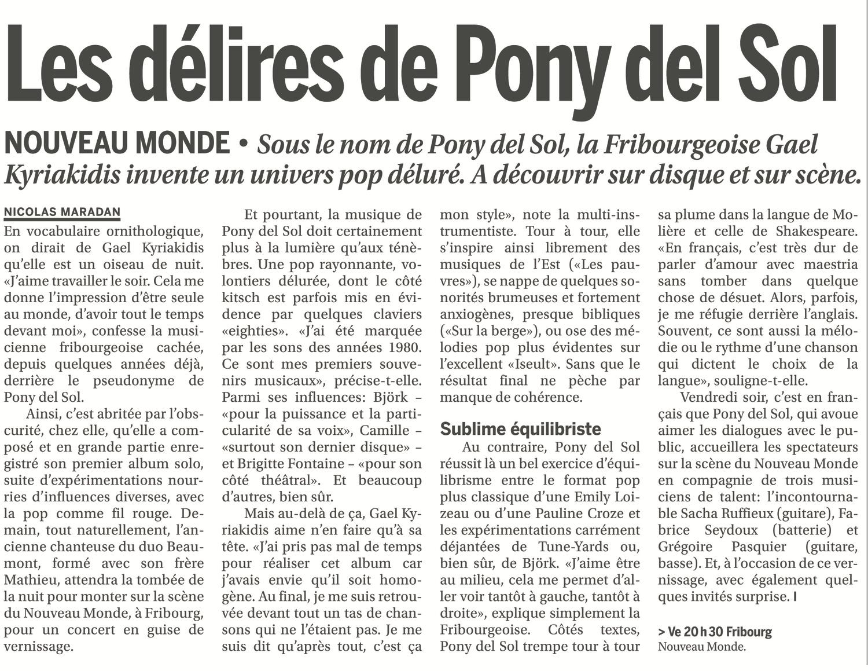 pony_liberte_fevrier2013
