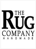 THE RUG COMPANY - DEC 2013