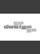 GO DESIGN GO - JUNE 2014