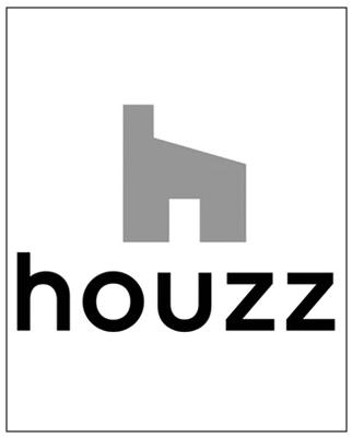 HOUZZ - MAY 2014