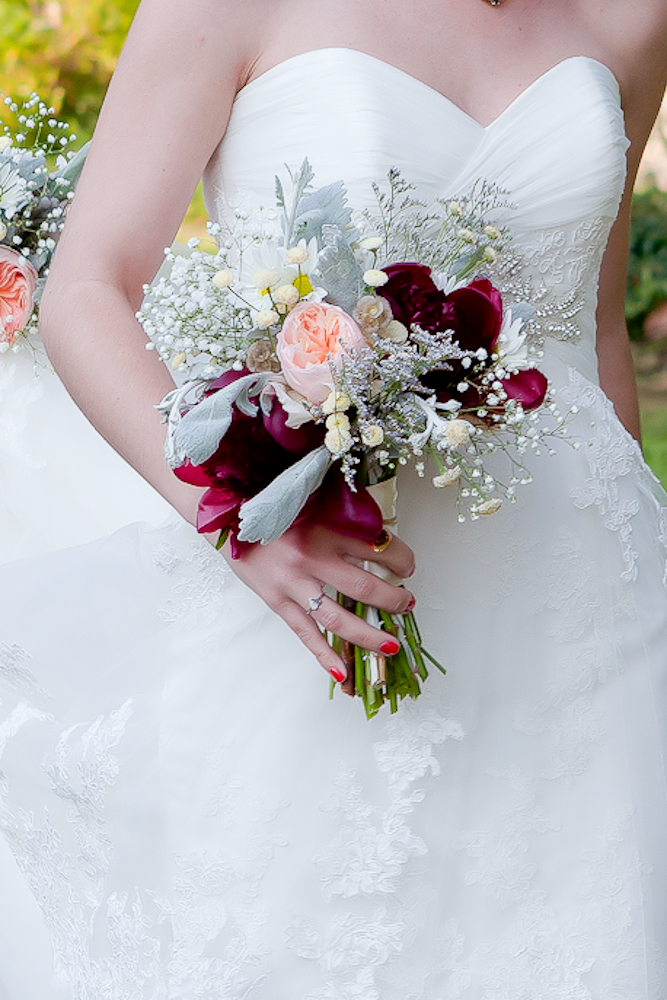 Bridal Bouquet-2.jpg