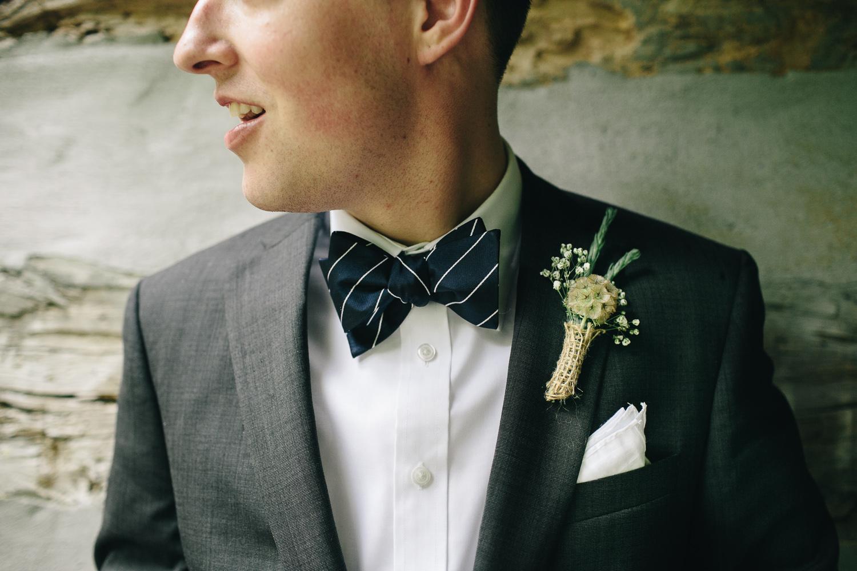 Henricks_2013_wedding_bride_groom_022.JPG