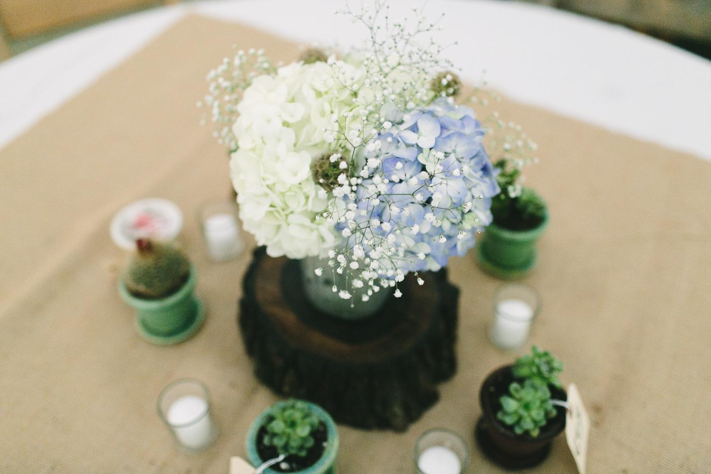 Henricks_2013_wedding_details_036.JPG