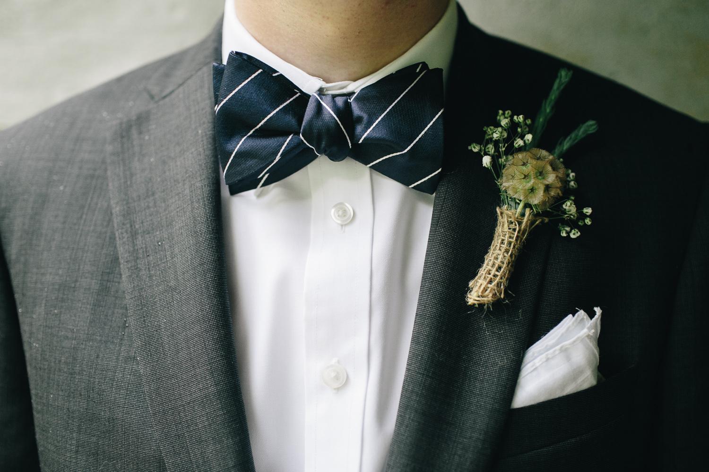 Henricks_2013_wedding_bride_groom_025.JPG