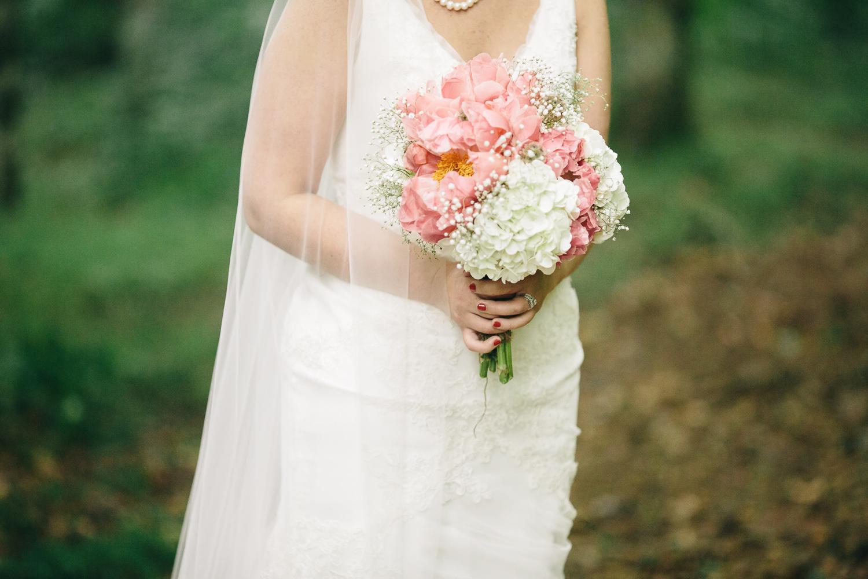 Henricks_2013_wedding_bride_groom_034.JPG