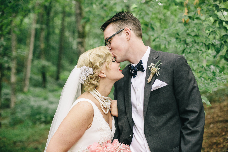 Henricks_2013_wedding_bride_groom_028.JPG