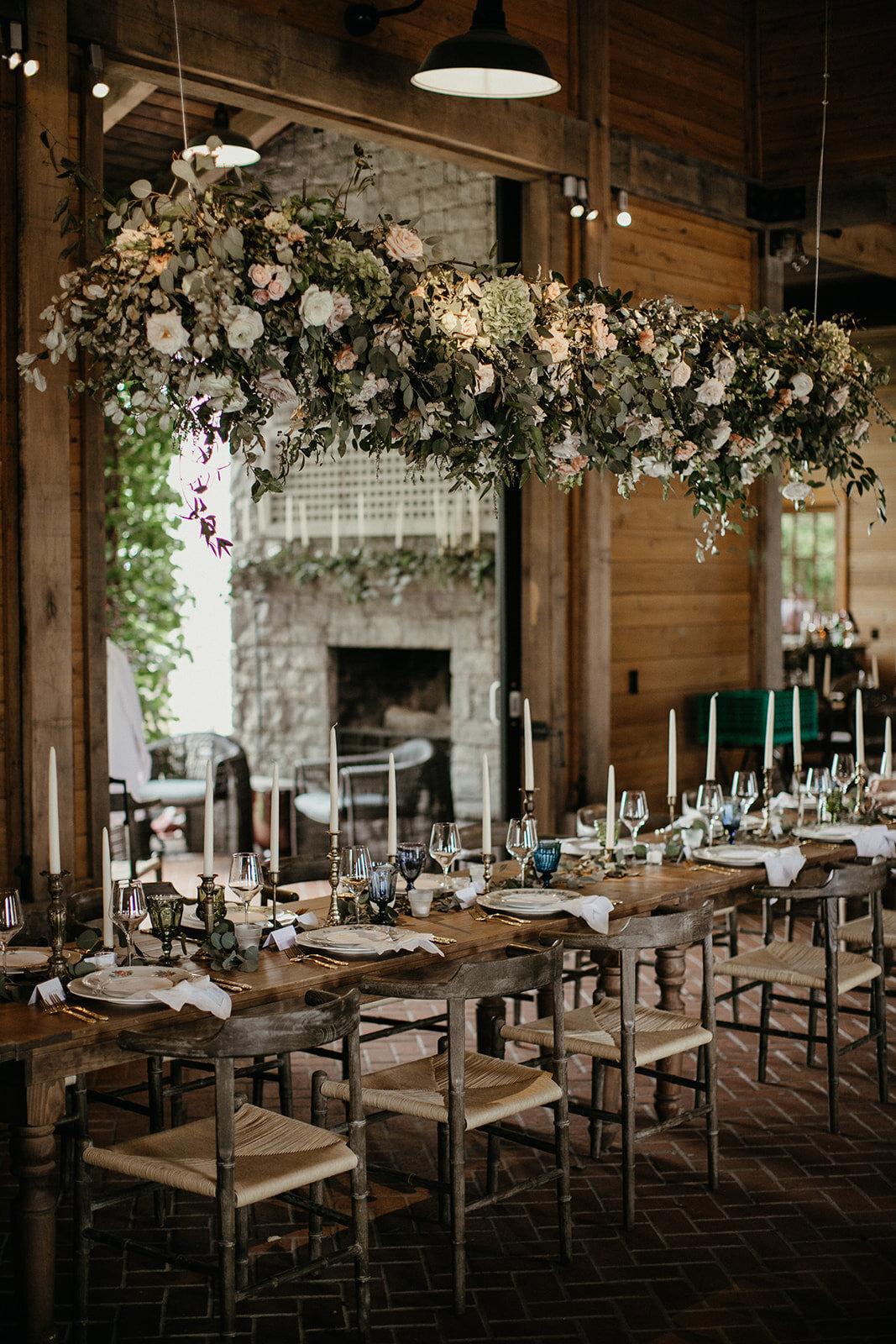 christi_john_wedding_1-1096_websize.jpg