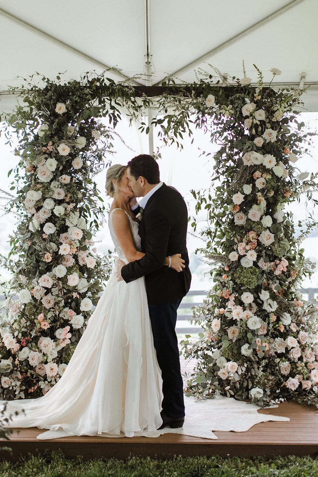 christi_john_wedding_1-1336_websize.jpg