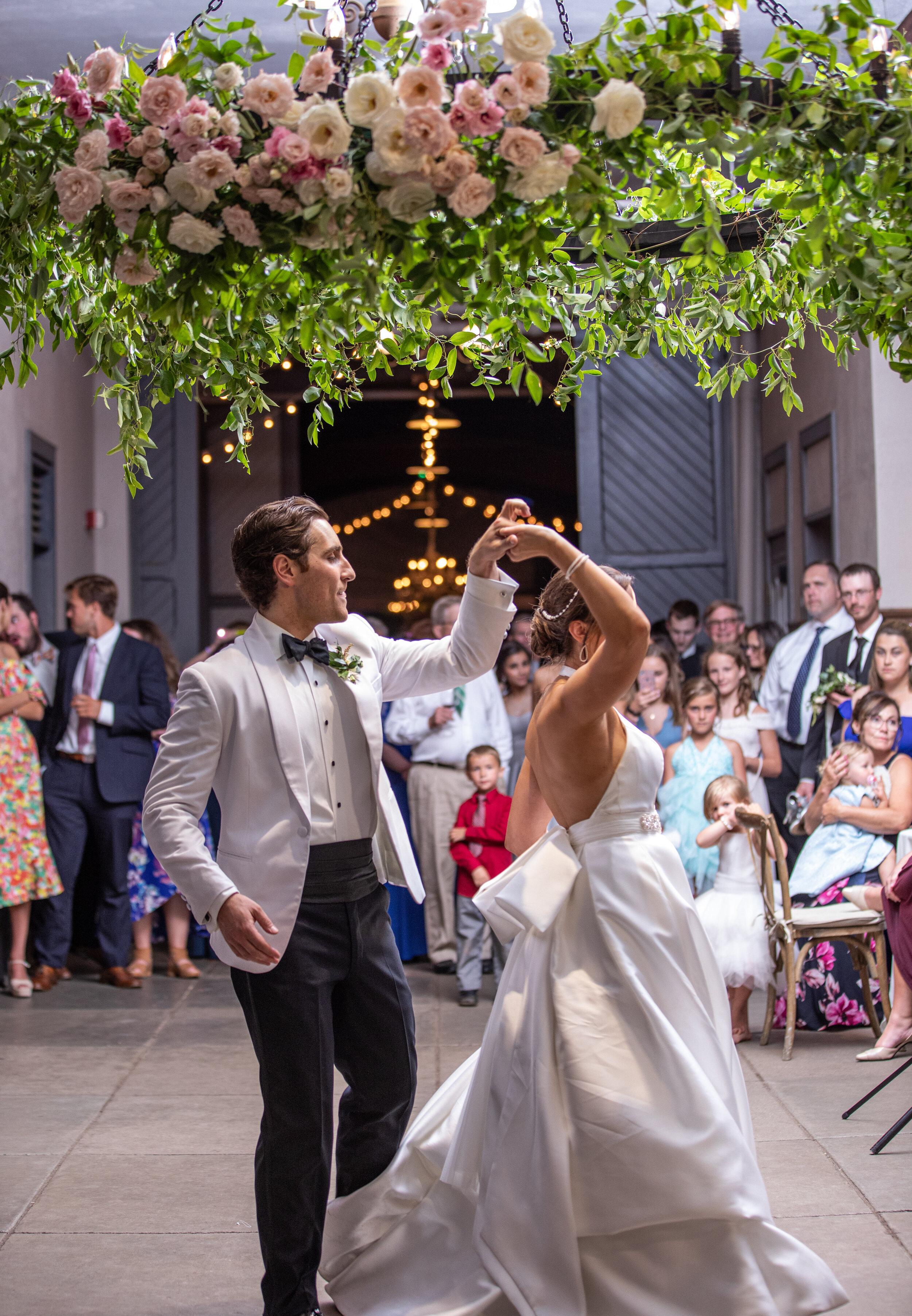Rachael+Gibbs_First-Dances-116.jpg