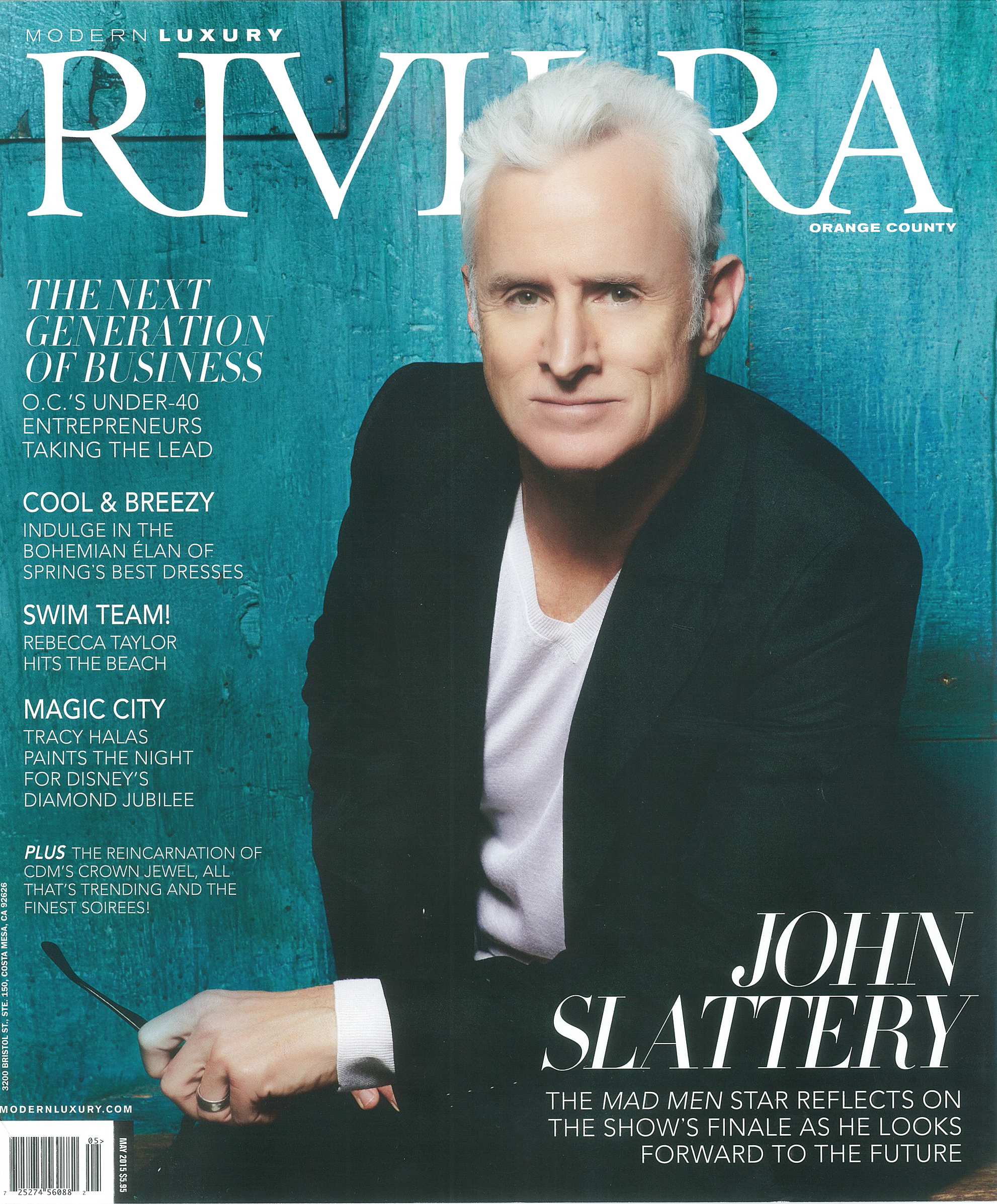 Riviera-Cover.png