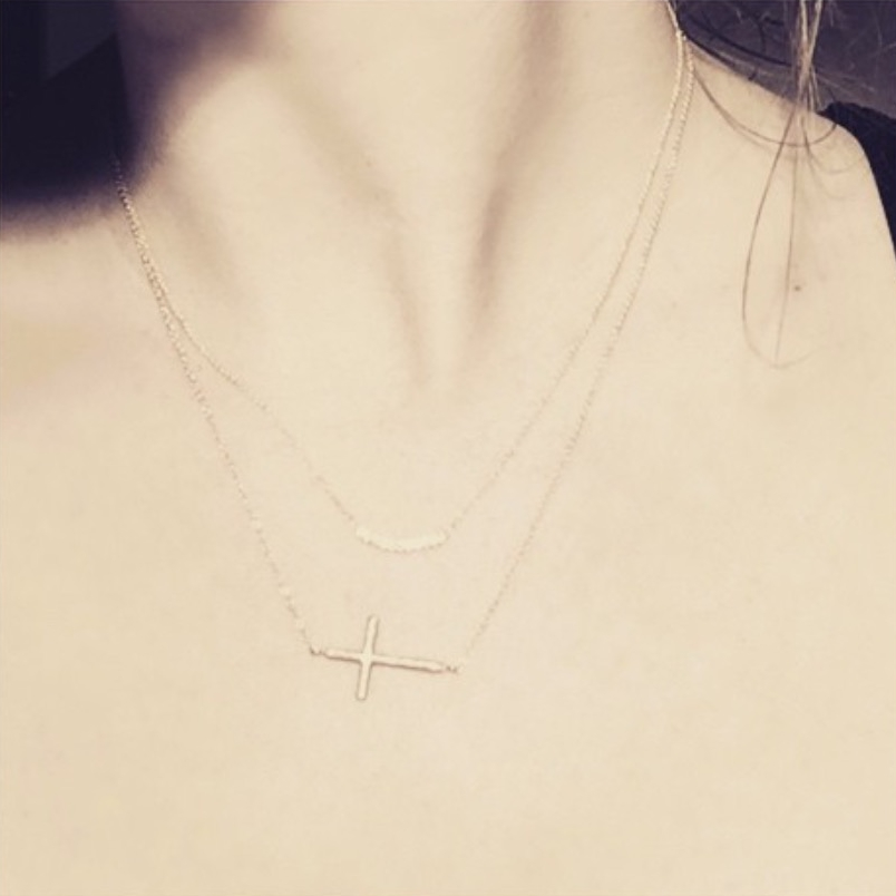 fine-jewelry-blog-layering-necklaces.jpeg