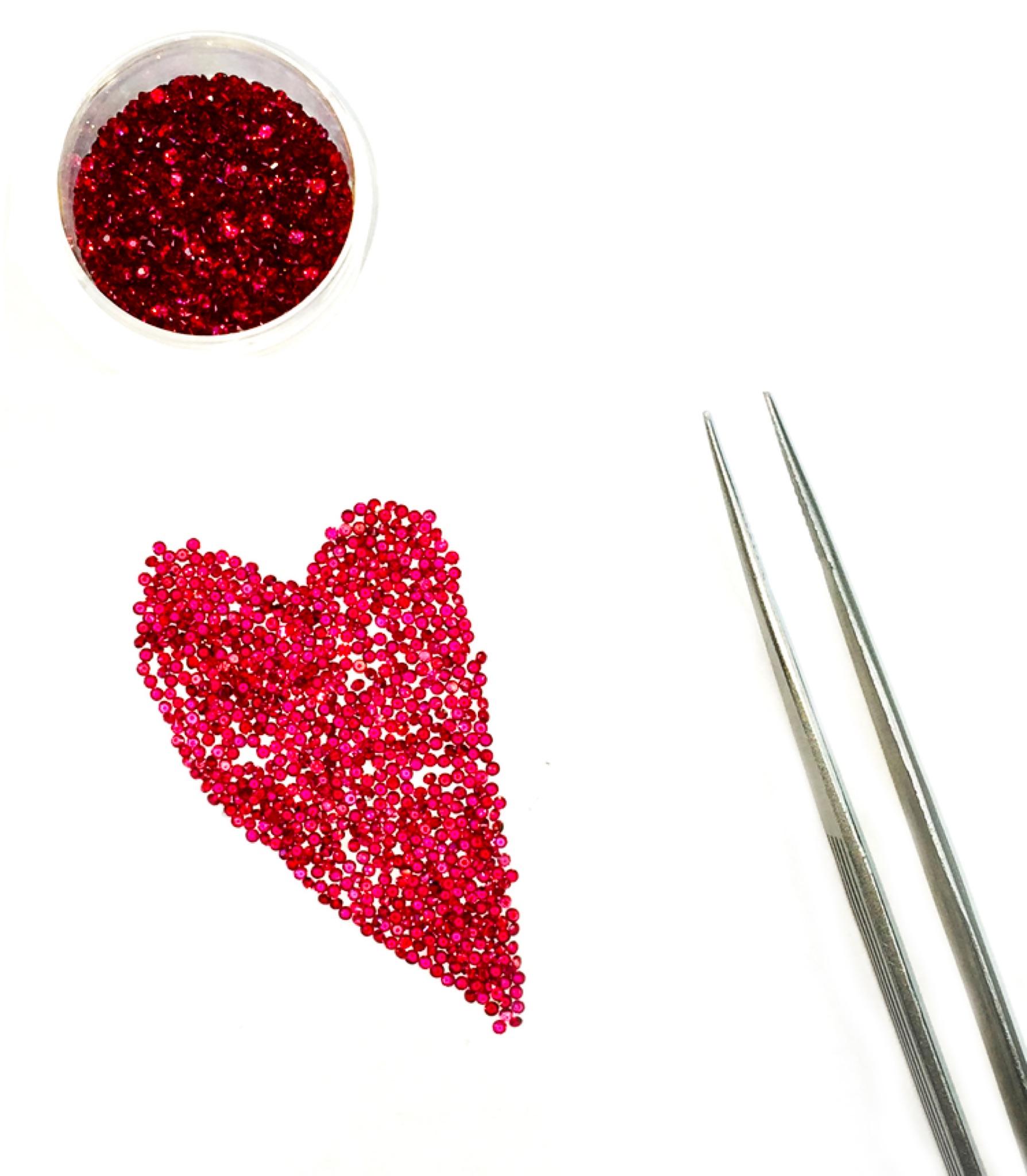 ruby-heart_xl.jpg