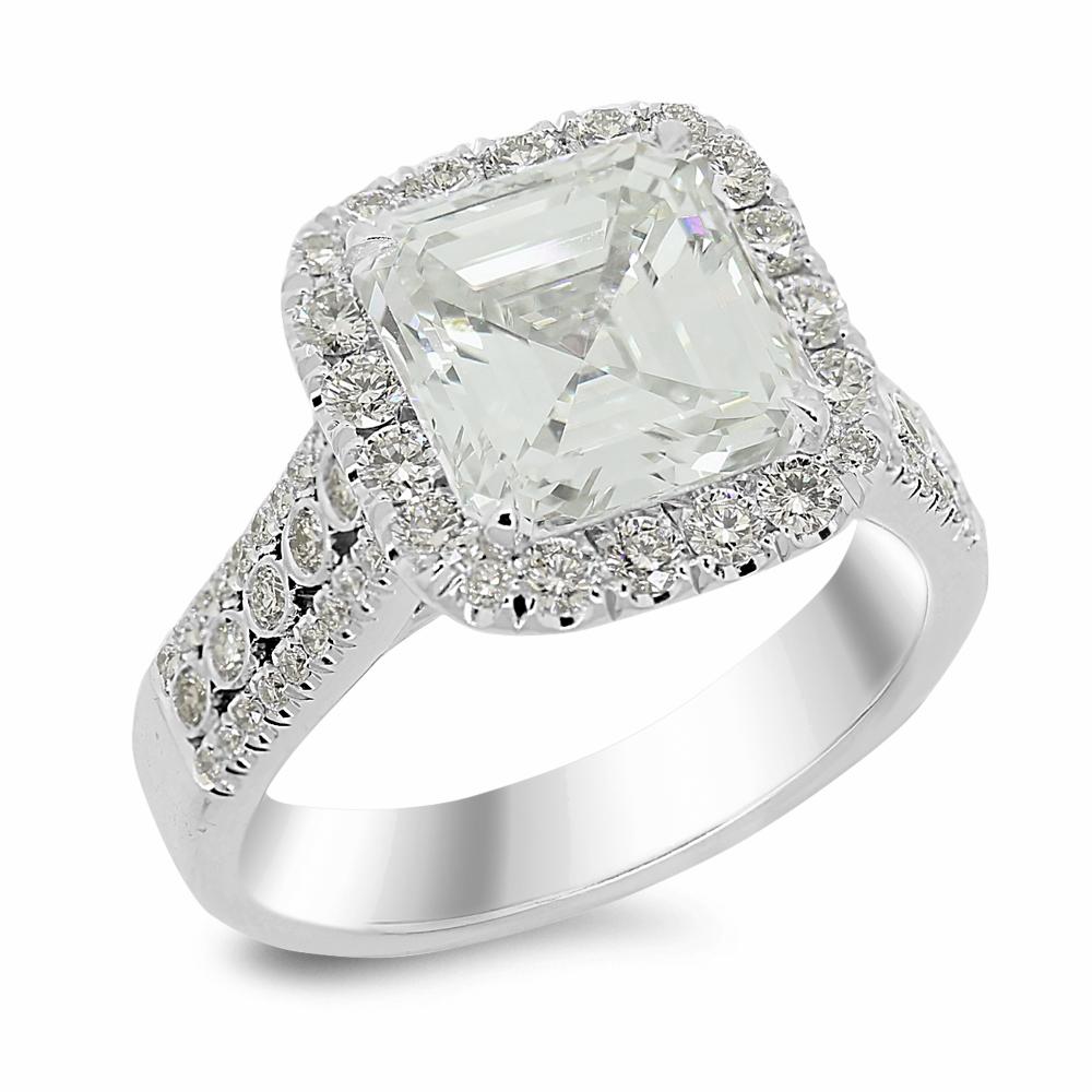asscher-cut-diamond-engagement-ring.jpeg
