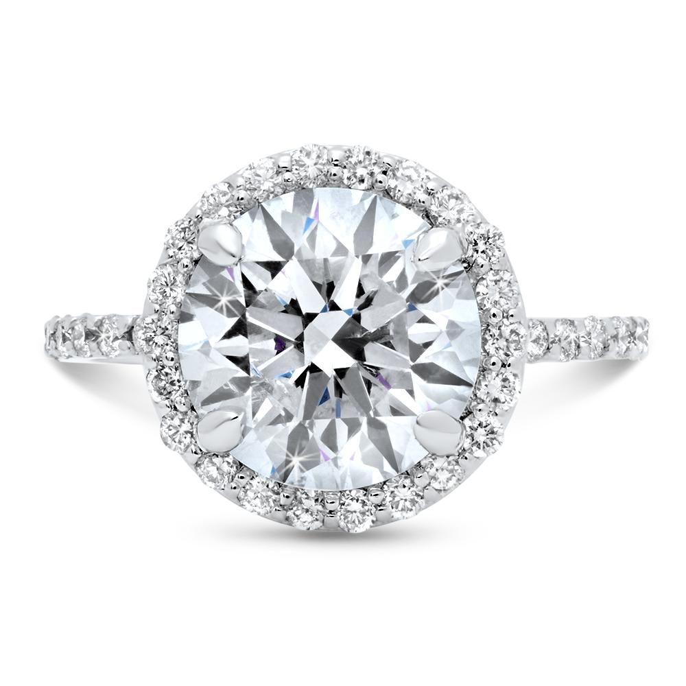 round-diamond-halo-single.png