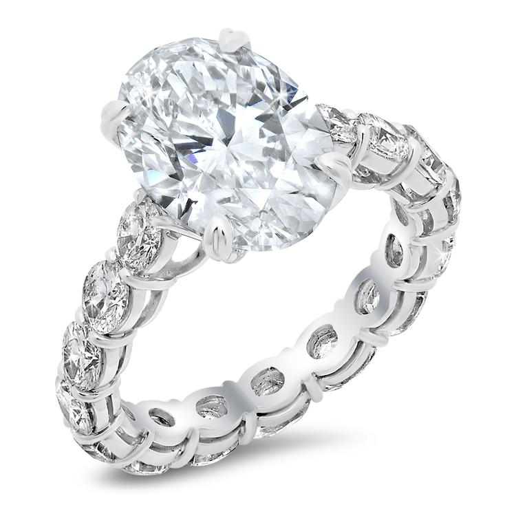 oval-shaped-diamond.png