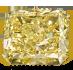fancy-color-diamond.png