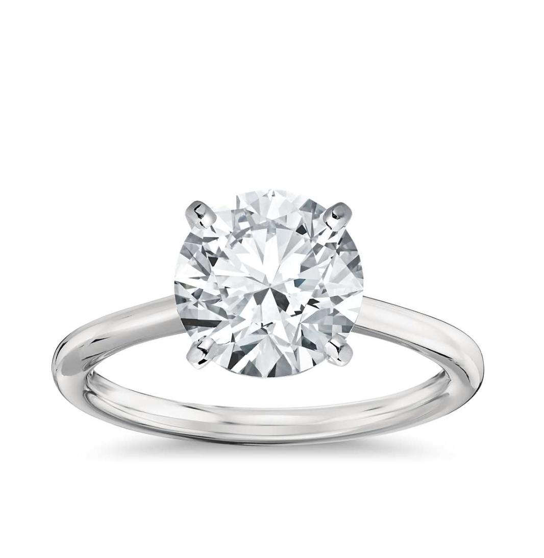 round-diamond-ring.png