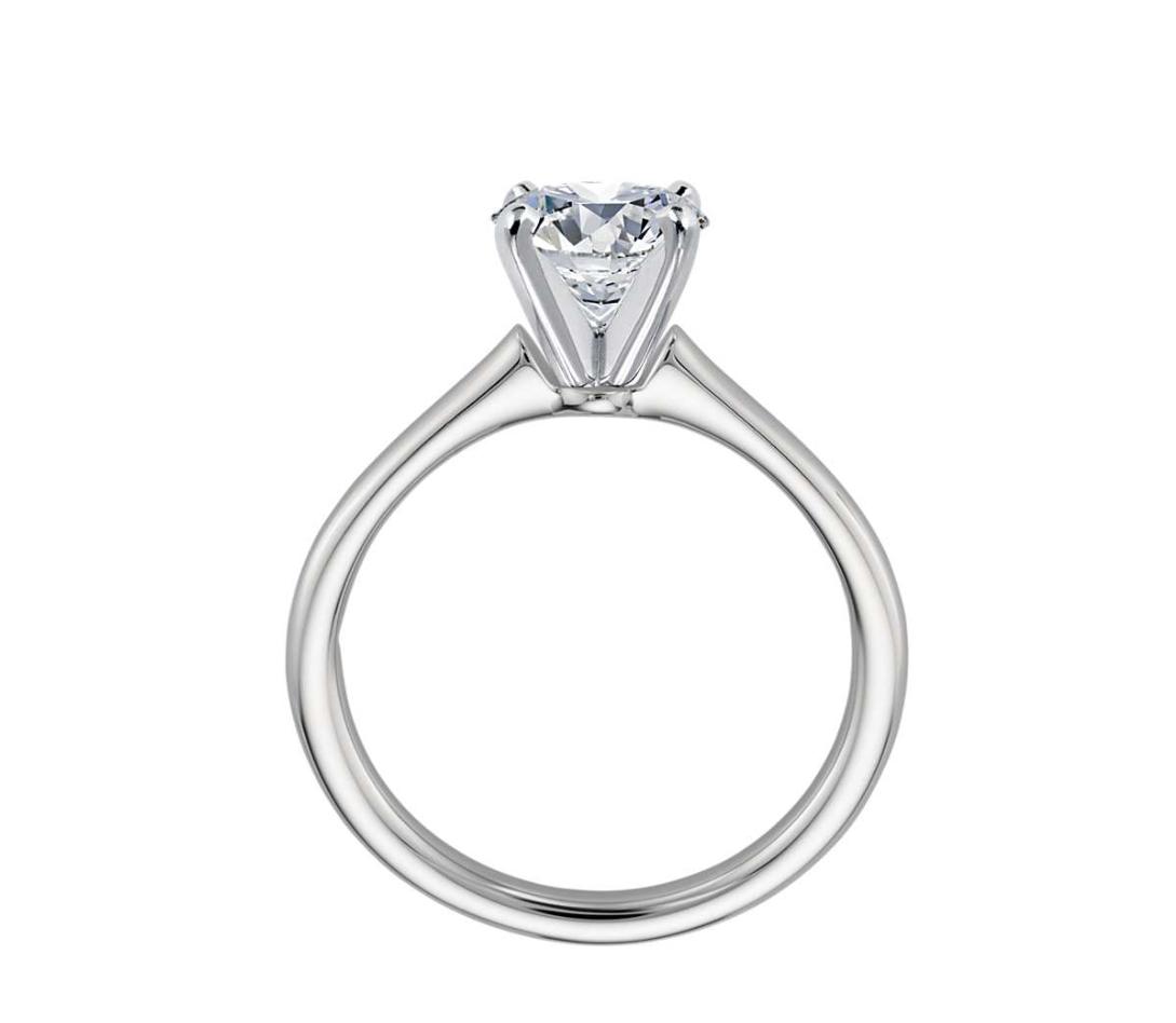 round-diamond-engagement-ring.png