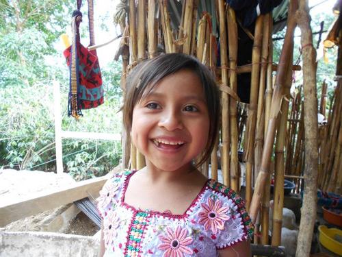 smiling_girl.jpg