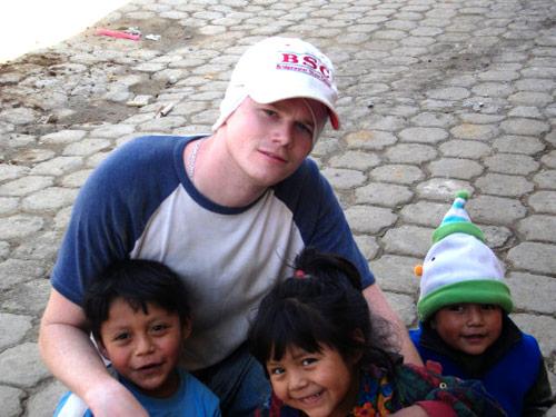 volunteer295.jpg